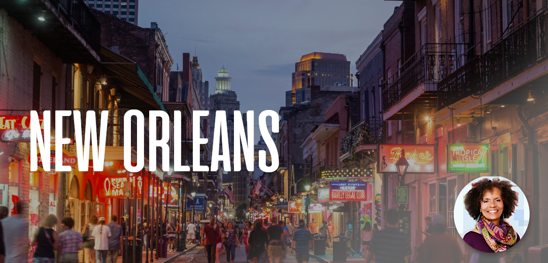 1new orleans pic